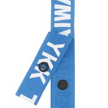 SOFIX®-TW Print Tape