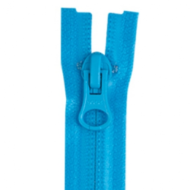 AquaGuard® (Coil) narrow width tape