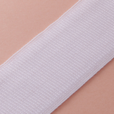 Knit Elastic Type