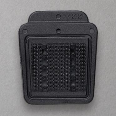 POWERHOOK® Button