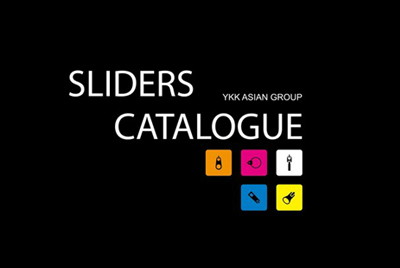 Asia Slider Catalogue